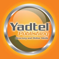 YadTel Publishing Directory