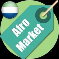 AfroMarket Sierra Leone