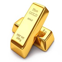 Gold Today - Daily Gold Price