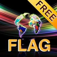 Flag Quiz Free - Flags of the World