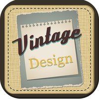 The Vintage Retina Wallpapers