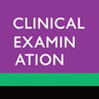 OH Clin Exam & Pract. Skills