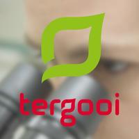 Tergooi Lab App