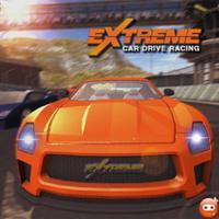 Extreme Car Drive Racing