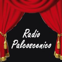 Jazz e Programmi di Radio Palcosenico