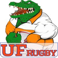 UF Rugby