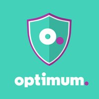 Premier Protection & Support for Optimum