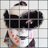 MaskPuzzle24