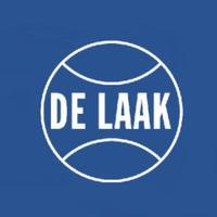 RTC de Laak