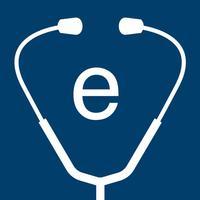 eCare Doctor