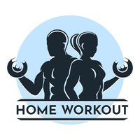 Workout for Men & Women