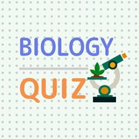 Biology Quiz - Game
