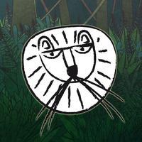 Jungle Chase - Morse Game