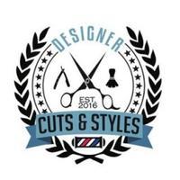 Designer Cuts & Styles