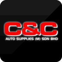C & C Auto