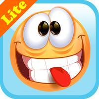 Emoticons Memory Game Lite