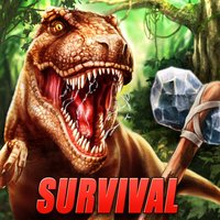 Dinosaur Hunt Survival