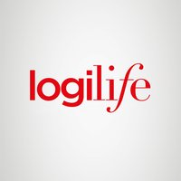 LogiLife