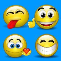 Emoji Keyboard 2 Art HD Pro - Emoticon Icons & Text Pics for WhatsApp & Chats