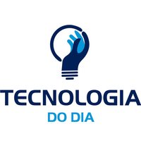 Tecnologia do Dia