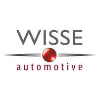 Automotive Wisse