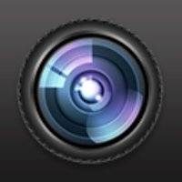DVR-Viewer