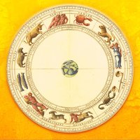Horoscopes Live: Daily star signs, tarot readings