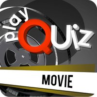 PlayQuiz™ Movies