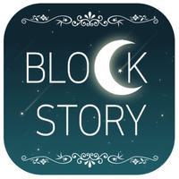 Block Story (Block Puzzle)