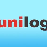 UnilogEcomBond