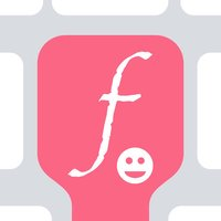 Xtyle: emoji font For instagram and message
