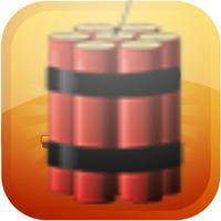 Super Destroyer - Boom Block Funny Puzzle Game