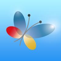 舆情秘书 - 全球领先的大数据服务商