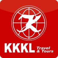 KKKL Travel and Tour