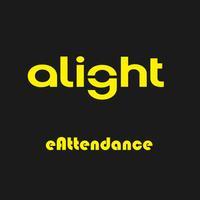 Alight's eAttendance
