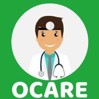 OCare
