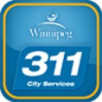 Winnipeg 311