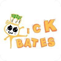 KickBates Merchant