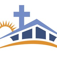 MCBC | Mount Calvary Baptist of Valdese, NC