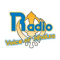 Voice of Khalsa Radio