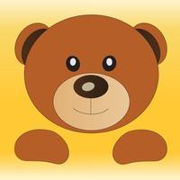 MyDaycare Plus for Parents