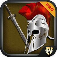 Historical Wars & battles PRO SMART Guide