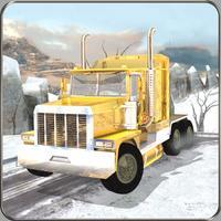 Offroad Truck Drive Simulator 2016