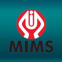 MIMS Hospital