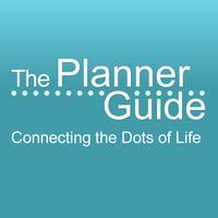 Planner Guide