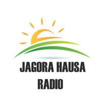 Jagora Hausa Radio