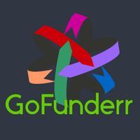 GoFunderr - Crowdfunding Marketing Services
