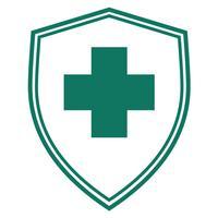 Лекарственная бдительность