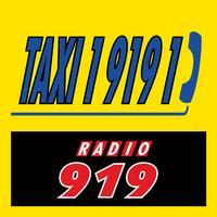 Taxi 919 - Opole