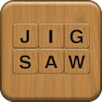 Jigsaw Puzzle Picture